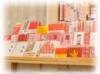 折り紙-1.jpg